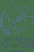 Logo Tauriska Kaprun